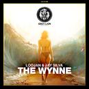 The Wynne/Loojan & Jay Silva