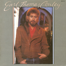 Don't Make It Easy/Earl Thomas Conley