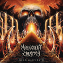 Dead Man's Path/Malevolent Creation