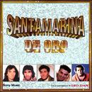 Santamarina de Oro/Santamarina