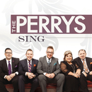 Sing/The Perrys