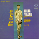 The Thin Man from West Plains/Porter Wagoner