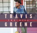 Just Want You feat.Jordan Connell,Chandler Moore/Travis Greene