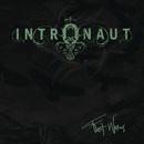 Fast Worms/Intronaut