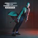 Dumhed Før Stormen (Deluxe Edition)/JonasForFanden