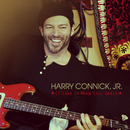 (I Like It When You) Smile/Harry Connick Jr.