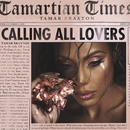 Calling All Lovers (Deluxe)/Tamar Braxton