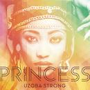 Uzoba Strong/Princess
