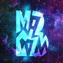 E.T. Flow/Malcolm B