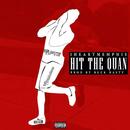 Hit the Quan/iLoveMemphis