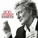 Soulbook/Rod Stewart