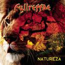 Natureza/FullReggae