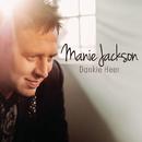 Dankie Heer/Manie Jackson