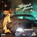 Saturday/Steph Lecor
