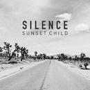 Silence (Radio Edit)/Sunset Child