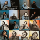 A Period of Transition/Van Morrison