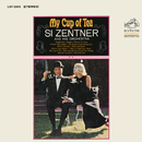 My Cup of Tea/Si Zentner & His Orchestra
