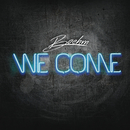 We Come (Radio Edit)/Boehm