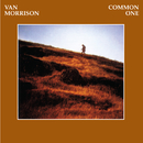 Common One/Van Morrison