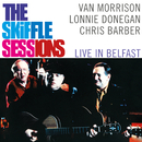 The Skiffle Sessions: Live In Belfast/Van Morrison
