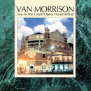 Live at the Grand Opera House Belfast/Van Morrison