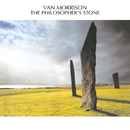 The Philosopher's Stone/Van Morrison