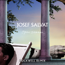 Open Season (Rockwell Remix)/Josef Salvat