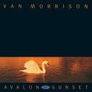Avalon Sunset/Van Morrison