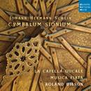 Johann Hermann Schein: Cymbalum Sionium/Musica Fiata