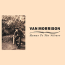 Hymns to the Silence/Van Morrison