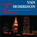 A Night In San Francisco (Live)/Van Morrison