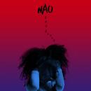 Bad Blood/NAO