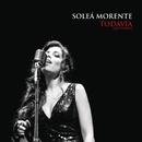 Todavía feat.JJ Machuca/Soleá Morente