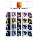 The Jeff Beck Group/Jeff Beck Group