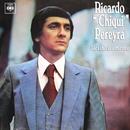 """Definitivamente/Ricardo """"Chiqui"""" Pereyra"""
