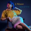 Special Kind/Ji Nilsson