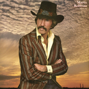 Come Back to Me/Marty Robbins
