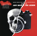 Frankie's House (Music From The Original Soundtrack)/Jeff Beck