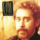 Yours Truly/Earl Thomas Conley
