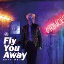 Fly You Away (Remix)/Alex Chou