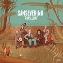 Papillon/Sanseverino