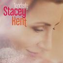 Tangerine/Stacey Kent