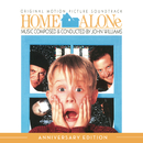 Home Alone (Original Motion Picture Soundtrack) [25th Anniversary Edition]/John Williams