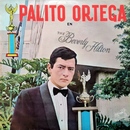 Palito Ortega Cronología - Palito Ortega en The Beverly Hilton (1965)/Palito Ortega
