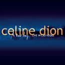 You And I/Celine Dion