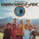 Open Our Eyes/Earth,Wind & Fire