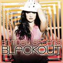 Blackout/Britney Spears