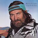 Always On My Mind/Willie Nelson