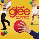 Glee: The Music, The Complete Season Three/Glee Cast