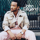 Show Me Tour EP/John Legend